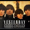 Yesterday - John Lennon