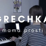 Mom Sorry - Grechka
