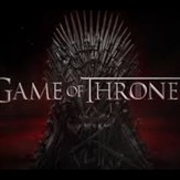 OST Game of Thrones - Ramin Djawadi