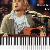 Smells Like Teen Spirit - Kurt Cobain