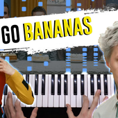Go Bananas - Little Big
