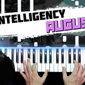 August - Intelligency