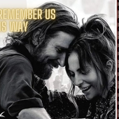 Always Remember Us This Way - Lady Gaga