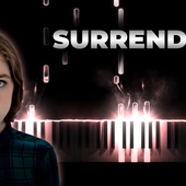 Surrender - Birdy
